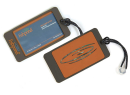 5572/FishPond-Luggage-Tag