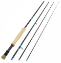 5580/G-Loomis-NRX-Fly-Rods