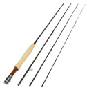 5582/G-Loomis-Asquith-Fly-Rod