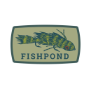 5595/FishPond-Meathead-Sticker