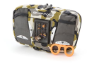5599/Umpqua-Wader-ZS-Chest-Pack
