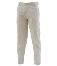 5611/Simms-Superlight-Pant-Short-Regular-Long