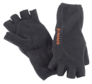 5619/Simms-Headwaters-Half-Finger-Glove
