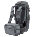 5624/Simms-G4-Pro-Shift-Backpack