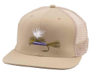 5627/Simms-Purple-Haze-Trucker-Hat
