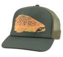 5628/Simms-Kype-Jaw-Trucker-Hat