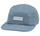 5633/Simms-Caddis-Camp-Hat