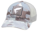 5634/Simms-Tarpon-Icon-Trucker