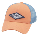 f274cc5088641 Product List - Apparel - Hats   Buffs - Show All - Chicago Fly ...