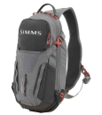 5637/Simms-Freestone-Ambidextrous-Tactical-Sling-Pack