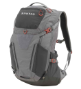 5638/Simms-Freestone-Backpack