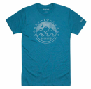 5649/Simms-Coast-To-Coast-T-Shirt-M