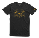 5655/Simms-Big-Sky-T-Shirt-M