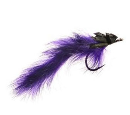 5660/Umpqua-Tuscan-Bunny-Black-Purple