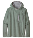 5669/Patagonia-Patagonia-Men's-Sunshade-Technical-Hoody