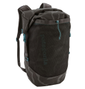 5711/Patagonia-Planing-Roll-Top-Pack-35L