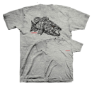 5731/Simms-Stockton-Red-Eye-Smallie-Tee