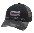 5732/Simms-Musky-Icon-Patch-Trucker