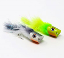 5736/Howitzer-Articulated-Baitfish-Popper