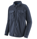 5743/Patagonia-Ms-LS-Early-Rise-Snap-Shirt