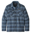 5746/Patagonia-Ms-Insulated-Fjord-Flannel-Shirt