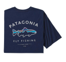 5750/Patagonia-Men's-Framed-Fitz-Roy-Trout-Organic-T-Shirt