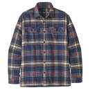 5752/Patagonia-Ms-LS-Fjord-Flannel-Shirt