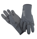 5765/Simms-Guide-Windblock-Flex-Glove