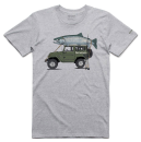5780/Simms-Trout-Cruiser-T-Shirt