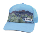 5786/Simms-Ws-Adventure-Trucker