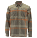 5793/Simms-Blacks-Ford-Flannel-LS-Shirt