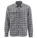 5795/Simms-Guide-Flannel-LS-Shirt