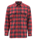 5796/Simms-Coldweather-Shirt