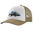 5800/Patagonia-Fitz-Roy-Smallmouth-LoPro-Trucker