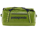 5803/Patagonia-Black-Hole-Duffel-Bag-70L