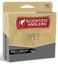 5820/Scientific-Anglers-Freightliner-Skagit-Inermediate-Kit