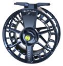 Lamson Speedster S Reel