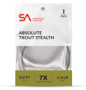 5825/SA-Absolute-Trout-Stealth-Leader