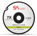 5826/SA-Absolute-Trout-Tippet