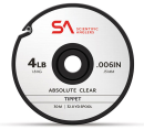 5827/SA-Absolute-Tippet