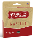 5835/Scientific-Anglers-Mastery-Great-Lakes-Switch-Fly-Line
