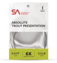 5836/Scientific-Anglers-Absolute-Trout-Presentation-Leader
