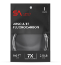 5838/Scientific-Anglers-Absolute-Fluorocarbon-Leaders