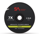 5854/Scientific-Anglers-Absolute-Fluorocarbon-Trout