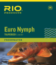 5866/Rio-Euro-Nymph-Tapered-Leader