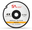 5868/Scientific-Anglers-Absolute-Tri-Cplor-Sighter-Tippet