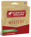 5874/Scientific-Anglers-Mastery-Standard-Fly-Line