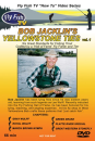 5879/Bob-Jacklins-Yellowstone-Ties-Vol-1
