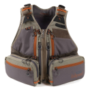5887/Fishpond-Upstream-Tech-Vest