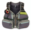 5888/Fishpond-Upstream-Tech-Vest